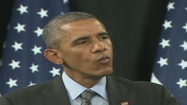 cnnee obama speech on inmigration _00022303.jpg