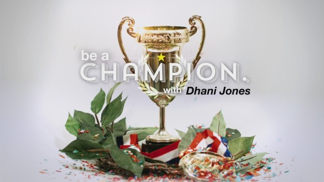 be.fit.be.a.champ.nws.orig_00000518.jpg