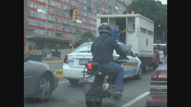 cnnee venezuela osmary hernandez _00002926.jpg