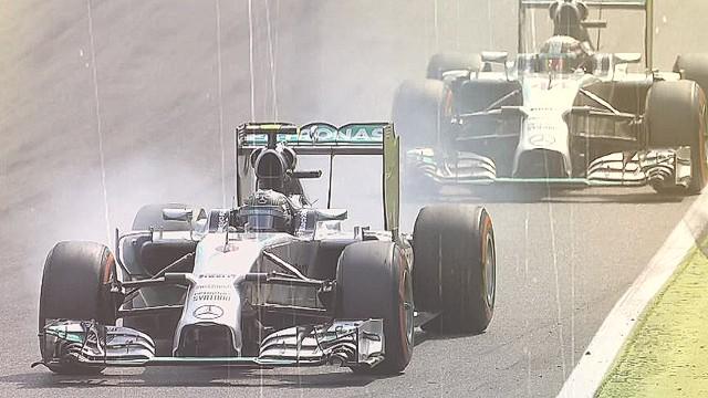 pkg boulden formula one racing business_00001121.jpg
