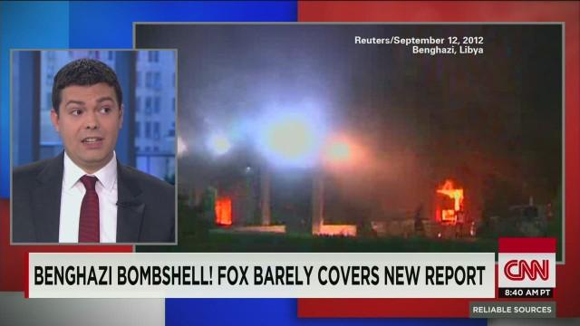 Fox.barely.covers.new.Benghazi.report_00023326.jpg