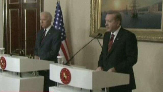 segment.Biden.Turkey.making.up_00004829.jpg