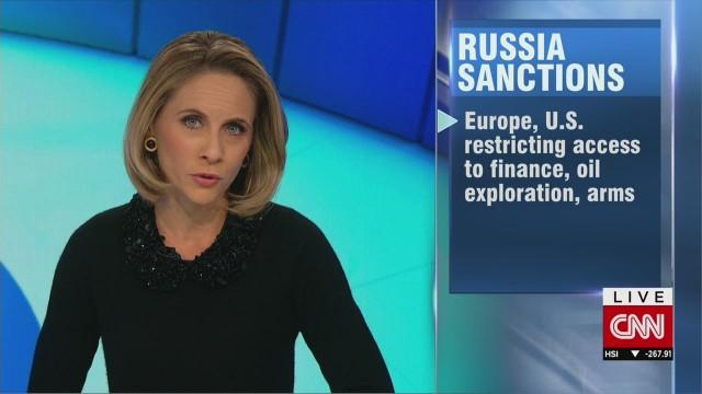 exp TBV Dos Santos Kostin Russia business_00002001.jpg