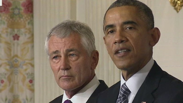 sot hagel obama announce resignation_00022810.jpg