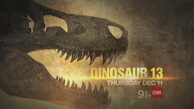 cnn films promo dinosaur13 trailer promo_00002102.jpg