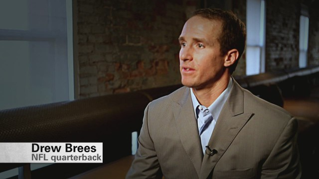 exp IYW Drew Brees_00002001.jpg
