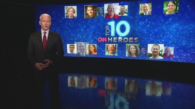 cnn heroes 2014 top 10 CNN Heroes_00023201.jpg