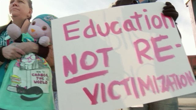 ok vo sot student protests rape bullying allegations_00000808.jpg