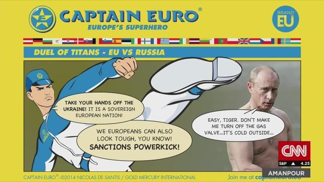 amanpour euro tease_00001007.jpg