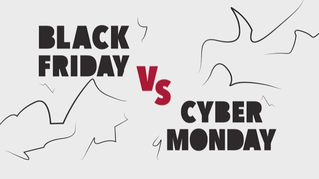 Black Friday Animation: Black Friday vs. Cyber Monday_00004420.jpg