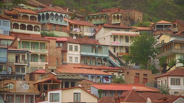 spc one square meter tbilisi georgia_00001727.jpg