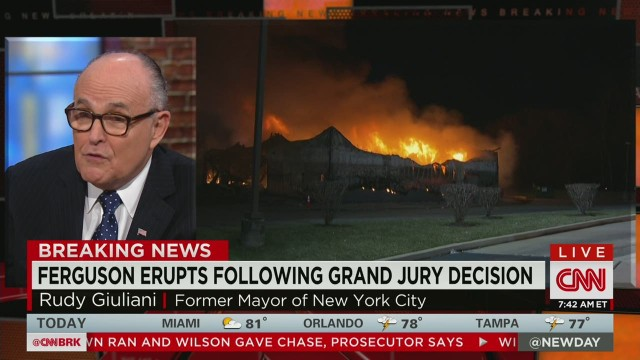 Giuliani ferguson grand jury right decision reax_00004719.jpg