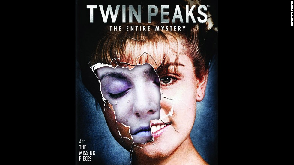 "<strong>For the ""Twin Peaks"" obsessive: </strong>If watching (and rewatching) every episode of David Lynch's ""Twin Peaks"" isn't enough, the collection ""Twin Peaks: The Entire Mystery"" promises to delve deeper into the mysterious death of Laura Palmer. The 10-disc box set includes the complete series in addition to international versions of the pilot; Lynch's follow-up movie, ""Twin Peaks: Fire Walk with Me""; and 90 minutes of deleted scenes from the film. ($84.96)"