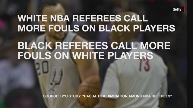 Ferguson Racism Facts NBA Job Applications orig cfb_00002801.jpg