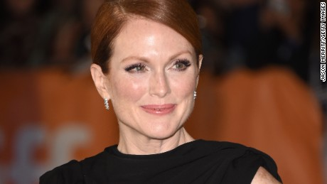 julianne moore instagramjulianne moore instagram, julianne moore films, julianne moore 2016, julianne moore movies, julianne moore oscar, julianne moore 2017, julianne moore gif, julianne moore loreal, julianne moore wiki, julianne moore site, julianne moore and her daughter, julianne moore twitter, julianne moore and bart freundlich, julianne moore crying, julianne moore foto, julianne moore john cusack, julianne moore makeup, julianne moore green, julianne moore street, julianne moore daughter