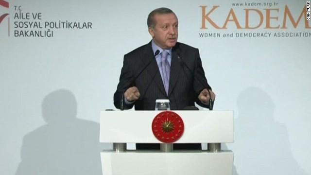 pkg gorani turkey erdogan women comments_00001706.jpg