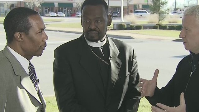 NR Anderson Cooper  talks to two pastors entrenched in serving urban communities_00000223.jpg