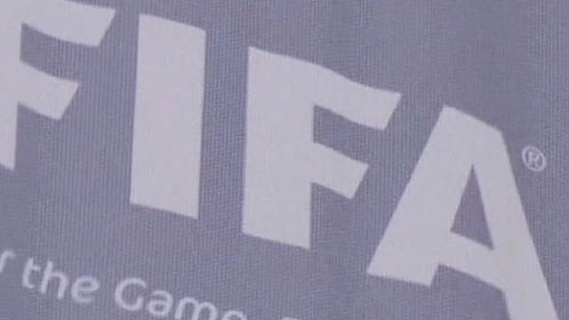 wbt intvw fifa sponsorship troubles_00012916.jpg