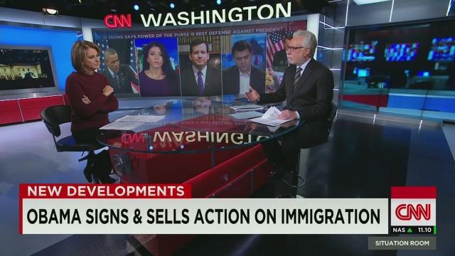 TSR Immigration Order Divides Congress_00012009.jpg