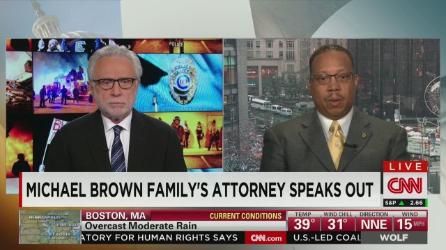exp Michael Brown family attorney speaks out_00002001.jpg