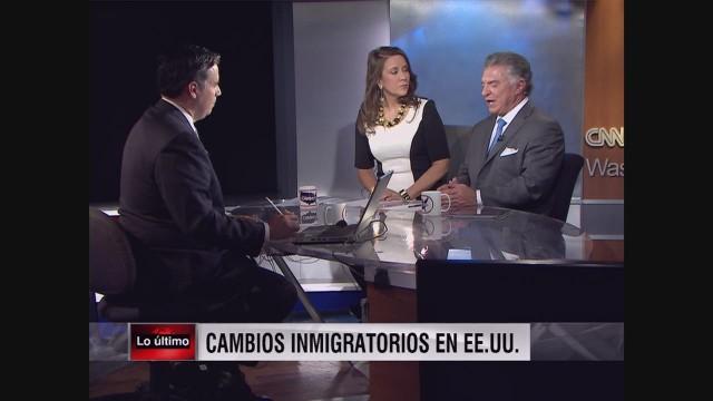DUSA- Inmigración por decreto_00031510.jpg