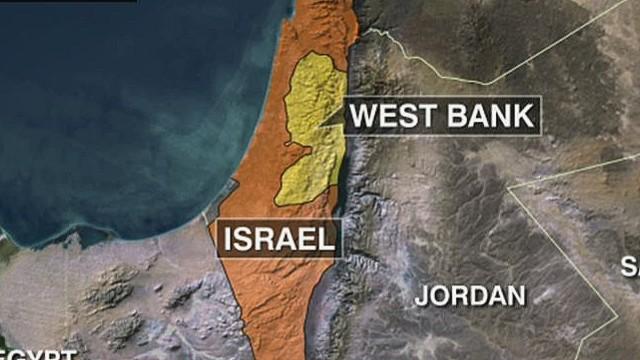 Israel hamas terror plot_00013702.jpg