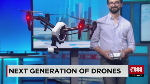 exp ns inspire drone dji_00003324.jpg