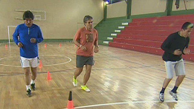cnnee montero one on one evo morales sport person_00003507.jpg