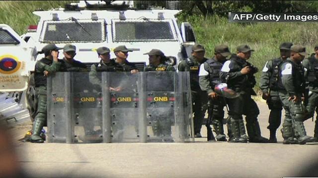 cnnee castellanos venezuela prison intoxication_00012410.jpg