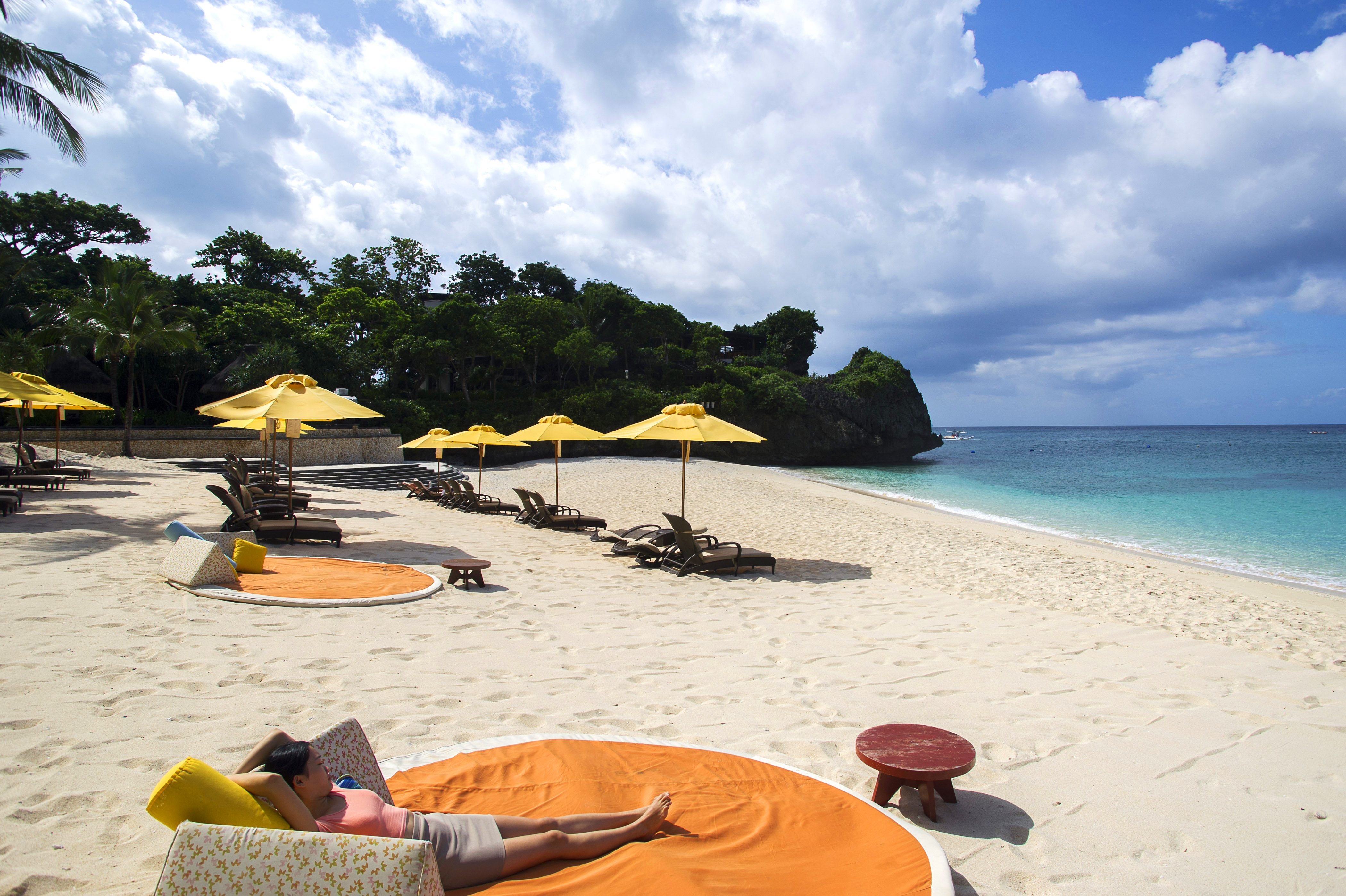 Nice beaches east coast usa home design ideas for Nice beaches in usa