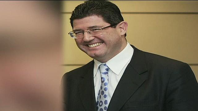 cnnee act darlington brazil new economy minister_00012110.jpg