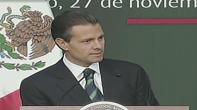 cnnee lo ult mexico epn speech announcement_00113908.jpg