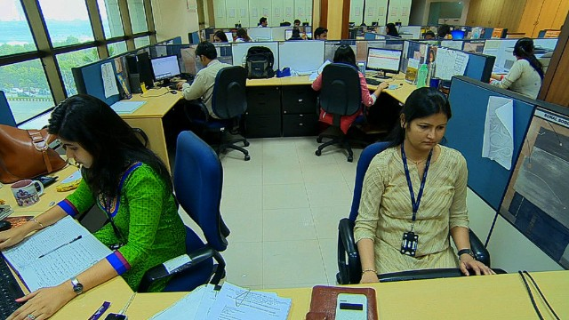pkg kapur india women workforce_00005102.jpg