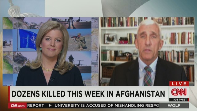 exp Dozens killed in Afghanistan_00002001.jpg