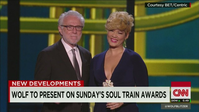 tsr wolf blitzer at the soul train awards_00001026.jpg