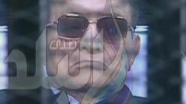 sot lee newsroom mubarak verdict_00004417.jpg