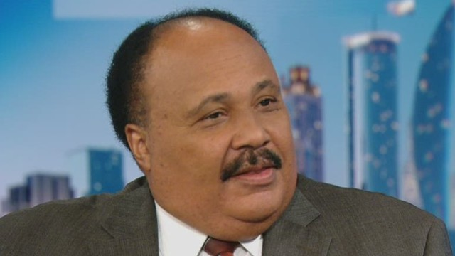 ct ferguson decision martin luther king III intv_00040305.jpg