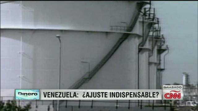 cnnee dinero intw frias venezuela cuts_00001322.jpg