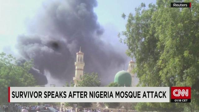 pkg king nigeria mosque attack_00000525.jpg