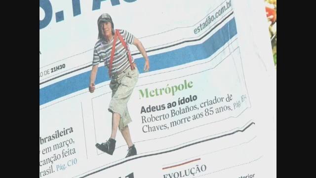 cnnee baron chavo brazil_00001419.jpg
