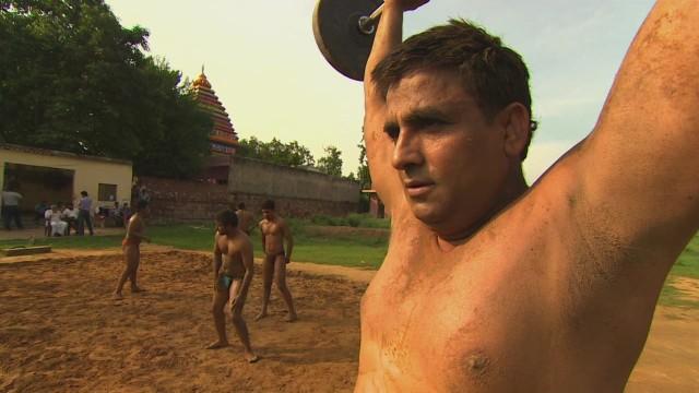 pkg udas india strong village_00010320.jpg