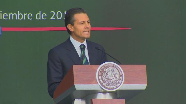 cnnee rodriguez mexico epn 2 years of presidency_00000306.jpg