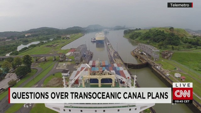 exp Questions over transoceanic canal plans_00002001.jpg