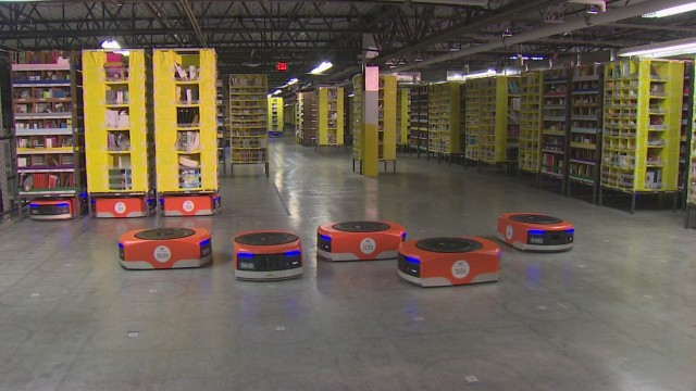 amazon kiva robots new fulfillment center _00000113.jpg