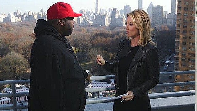 NR Killer Mike intv part 2_00010005.jpg