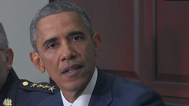 tsr sot obama ferguson response steps_00035017.jpg