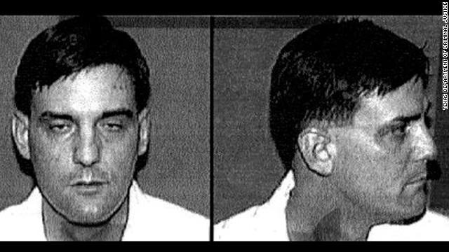 Court postpones Texas killer's execution