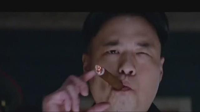 tsr dnt todd north korea sony movie hack_00002915.jpg