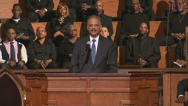 bts holder speech interrupted by ferguson protests_00000204.jpg