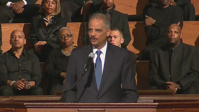 bts holder speech at ebenezer church _00001505.jpg